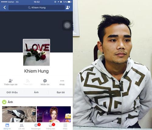 nhan-dien-ke-san-tinh-tren-facebook