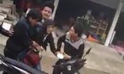 Video thiếu nữ gào khóc vì bị bắt về làm vợ xem nhiều tuần qua