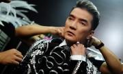 Đàm Vĩnh Hưng bác bỏ tổ chức show Lòng Mẹ sau vụ nợ 20 tỷ