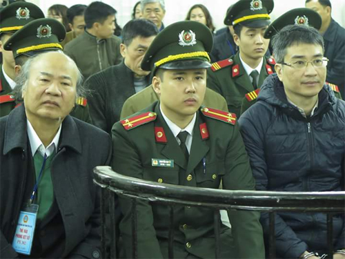 6-dai-an-nghin-ty-dong