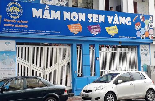 mam-non-sen-vang-xin-giai-the-sau-vu-co-giao-bao-hanh-tre