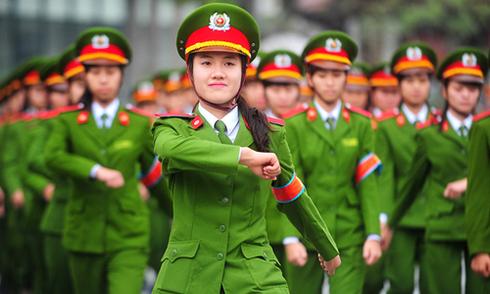 nam-2017-truong-cong-an-khong-xet-tuyen-khoi-c