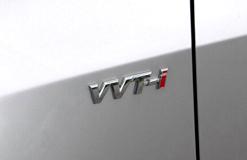 ford-trend-titanium-ranger-xl-xls-xlt-wildtrak-5