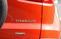 ford-trend-titanium-ranger-xl-xls-xlt-wildtrak-4