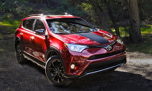 toyota-rav4-advanture-2018