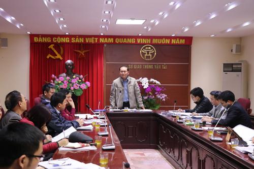 ha-noi-khang-dinh-dieu-chuyen-xe-khach-lien-tinh-dat-tren-99