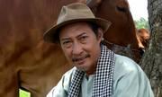 Trailer 'Vang Bóng một thời': Diễn viên Lê Bình