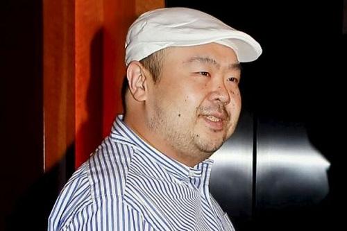nu-nghi-pham-sat-hai-anh-trai-kim-jong-un-biet-tieng-anh-va-malaysia-1