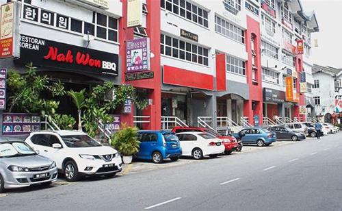 nguoi-trieu-tien-o-malaysia-bi-soc-truoc-cai-chet-cua-kim-jong-nam