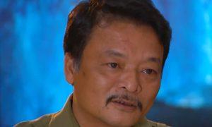 Cuộc chiến chống quân Trung Quốc xâm lược trong ký ức cựu binh