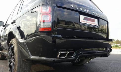 xe-do-range-rover-2011-len-doi-2016-chi-phi-300-trieu-dong-4