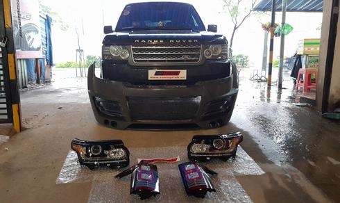 range-rover-2011-len-doi-2016-voi-chi-phi-300-trieu-dong