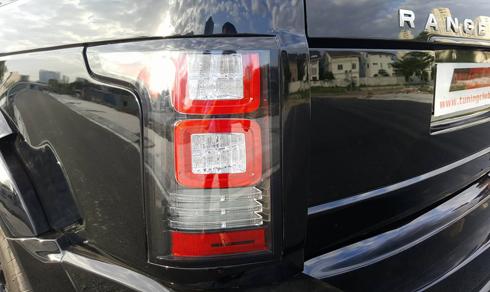 xe-do-range-rover-2011-len-doi-2016-chi-phi-300-trieu-dong-7