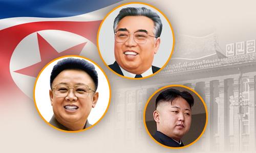 Kim Jong-nam bị hạ độc trong vòng 5 giây - ảnh 1
