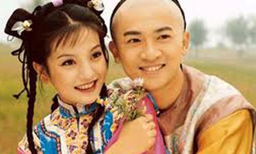 video-hau-truong-hai-huoc-cua-phim-bao-thanh-thien-1993-2