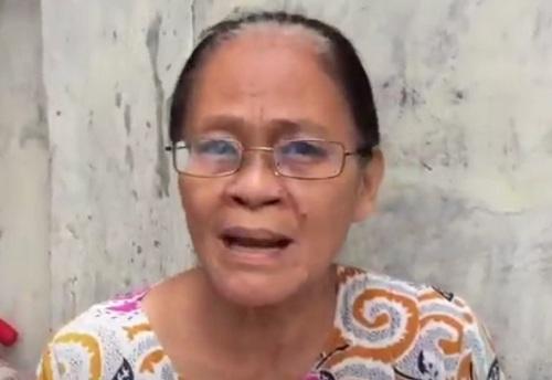 Nghi phạm sát hại Kim Jong-nam trong mắt người quen ở Indonesia - ảnh 2