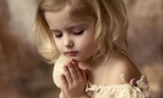 Phân biệt 'I hope' và 'I wish'