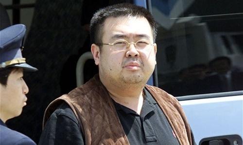 kim-jong-nam-co-the-bi-sat-hai-bang-loai-chat-doc-moi