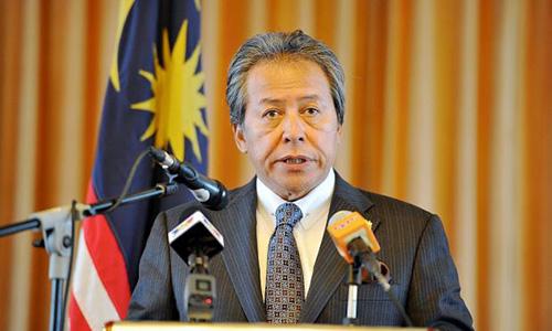 malaysia-coi-cao-buoc-cua-trieu-tien-trong-dieu-tra-vu-kim-jong-nam-la-xuc-pham