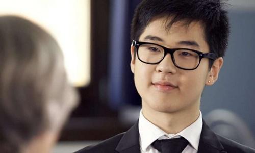 cuoc-song-giua-hai-the-gioi-cua-con-trai-kim-jong-nam