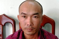 danh-trong-thuong-tinh-dich-nguoi-dan-ong-lam-phu-xe-tron-truy-na