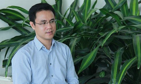 Gần 3 tháng tìm sự thật vụ tai nạn ở trường Nam Trung Yên