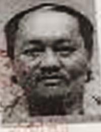 nguoi-dan-ong-malaysia-bi-tinh-nghi-lua-tien-ty-tu-qua-trieu-usd