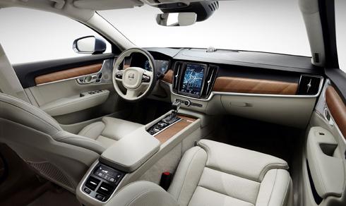 volvo-s90-giac-mo-dan-dau-sedan-hang-sang