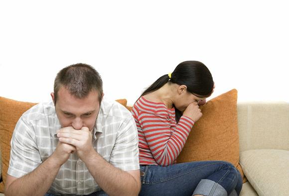 Chuỗi ngày 'nước mắt chan cơm' của vợ lãnh đạo cấp cao bị vu oan ngoại tình