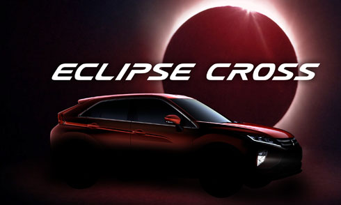 mitsubishi-eclipse-cross-suv-phong-cach-coupe-moi
