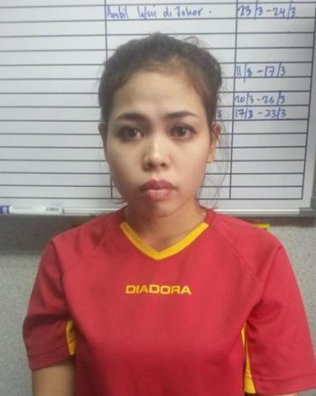 indonesia-noi-malaysia-chua-the-truy-to-nghi-pham-trong-vu-kim-jong-nam