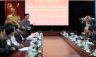 GS Phan Huy Lê chỉ ra những thiếu sót của sách sử Việt Nam