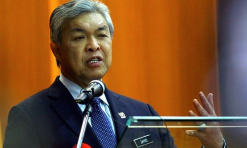 malaysia-yeu-cau-trieu-tien-ton-trong-cuoc-dieu-tra-vu-an-kim-jong-nam