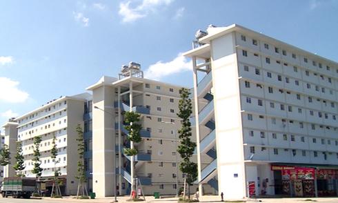 Giám đốc Sở Xây dựng TP HCM: 'Không nên khuyến khích xây nhà 100 triệu'