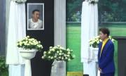Video Trấn Thành bị châm chọc gay vẫn lấy được vợ hot trong ngày