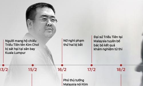 nu-nghi-pham-indonesia-nghi-chat-doc-sat-hai-kim-jong-nam-la-dau-tre-em-1