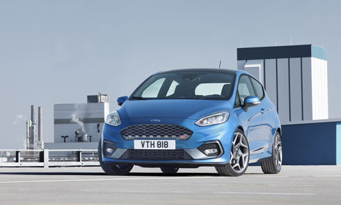 ford-fiesta-st-2018-hatchback-the-thao-moi-lo-dien