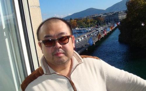 Giới khoa học lý giải nguyên nhân nghi phạm sống sót trong vụ án Kim Jong-nam