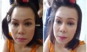 Việt Hương phản bác chuyện làm chương trình ẩm thực để ăn tiền