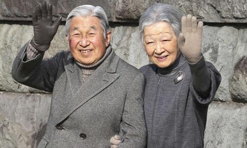 mot-ngay-cua-nhat-hoang-akihito