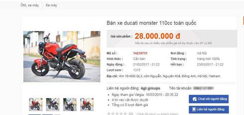 hang-nhai-ducati-monster-gia-35-trieu-tai-viet-nam-1