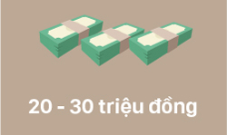 thu-nhap-cua-ban-co-du-de-mua-oto-khong-2