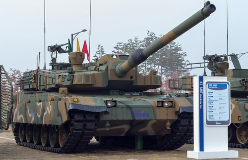 bao-den-k2-xe-tang-chuyen-doi-pho-trieu-tien-cua-han-quoc