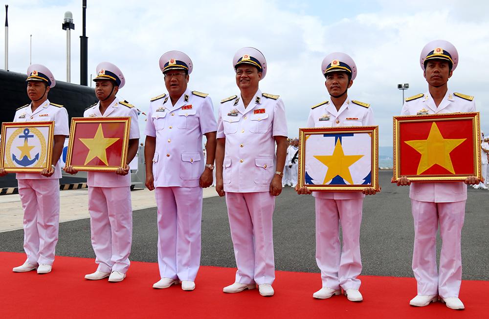 Vietnam People's Navy: - Page 2 Vne4-1488256783_1200x0