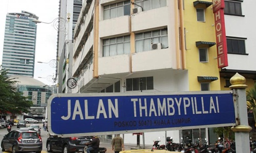 cong-ty-bi-nghi-do-tinh-bao-trieu-tien-kiem-soat-o-malaysia