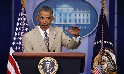 obama-co-the-quay-lai-su-nghiep-chinh-tri