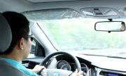 Rút thời hạn bằng lái ôtô xuống còn 5 năm có bớt tai nạn giao thông?