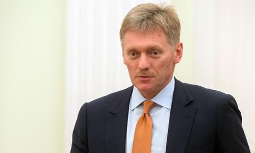 dien-kremlin-khong-quan-tam-cao-buoc-thu-tuong-medvedev-tham-nhung