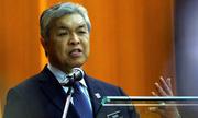 Malaysia yêu cầu Triều Tiên học cách tôn trọng nước khác