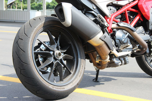 ducati-hypermotard-939-xe-off-road-cho-gioi-tre-viet-page-3-1